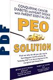 PEO Solution (PDF)