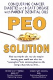 PEO Solution Softcover