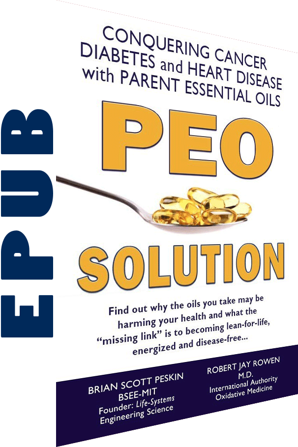 PEO Solution ePub