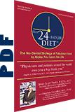24-Hour Diet (PDF)
