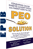 PEO Solution (ePub)