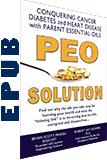 PEO Solution (ePub)