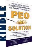 PEO Solution Kindle